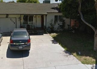 Sheriff Sale in Stockton 95204 W SONOMA AVE - Property ID: 70142778199