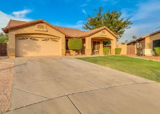 Sheriff Sale in Mesa 85212 S CALVIN CIR - Property ID: 70142815877