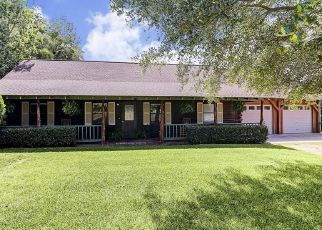 Sheriff Sale in Brenham 77833 OLD INDEPENDENCE RD - Property ID: 70142992368