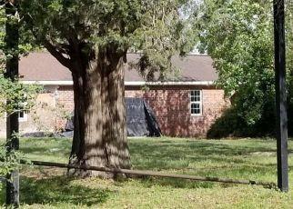 Sheriff Sale in Houston 77044 JOHN RALSTON RD - Property ID: 70143116764