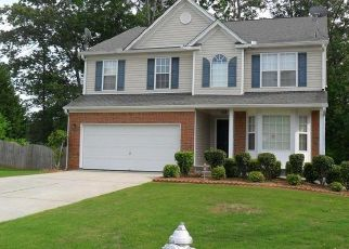 Sheriff Sale in Grayson 30017 CASCADE VIEW DR - Property ID: 70143218360