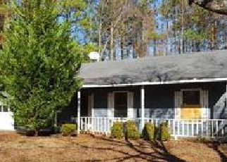 Sheriff Sale in Roswell 30076 SHERINGHAM CT - Property ID: 70143234124