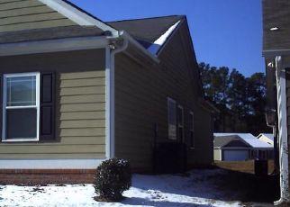 Sheriff Sale in Covington 30014 BROOKLINE PKWY - Property ID: 70143332227