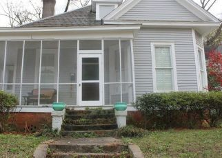 Sheriff Sale in Andersonville 31711 E CHURCH ST - Property ID: 70143361588