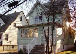 Sheriff Sale in Staten Island 10302 ALBION PL - Property ID: 70143512691