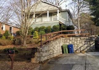 Sheriff Sale in Atlanta 30315 DIANA DR SW - Property ID: 70143753124
