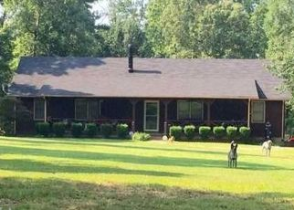 Sheriff Sale in Adairsville 30103 LINWOOD RD NW - Property ID: 70143773724