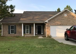 Sheriff Sale in Ludowici 31316 KALYNNE WAY NE - Property ID: 70143816193