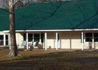 Sheriff Sale in Ludowici 31316 GORDON BND NE - Property ID: 70143837668
