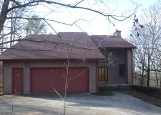 Sheriff Sale in Adairsville 30103 TIPPERARY DR NE - Property ID: 70143858694