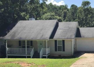 Sheriff Sale in Hogansville 30230 S RIVER RUN DR - Property ID: 70143896350