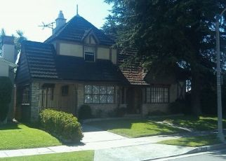 Sheriff Sale in Los Angeles 90008 6TH AVE - Property ID: 70144097829