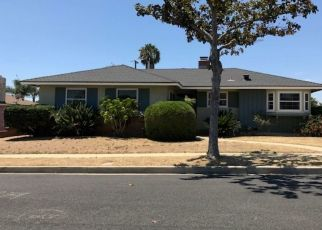 Sheriff Sale in Inglewood 90303 S 4TH AVE - Property ID: 70144105258