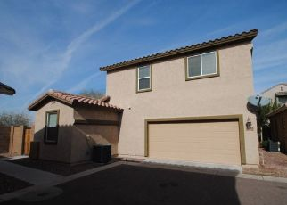 Sheriff Sale in Laveen 85339 S 48TH GLN - Property ID: 70144166136