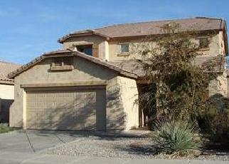 Sheriff Sale in Laveen 85339 W FREMONT RD - Property ID: 70144187159