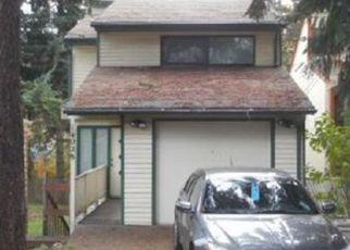 Sheriff Sale in Seattle 98133 LENORA PL N - Property ID: 70144281323