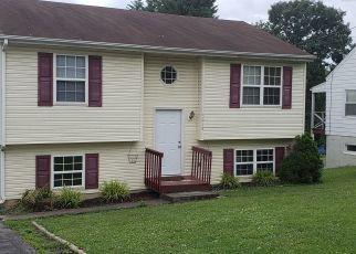Sheriff Sale in Roanoke 24017 MORWANDA AVE NW - Property ID: 70144377690