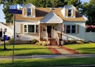 Sheriff Sale in Norfolk 23503 E OCEAN AVE - Property ID: 70144381180
