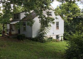 Sheriff Sale in Roanoke 24012 OMAR AVE NE - Property ID: 70144409659