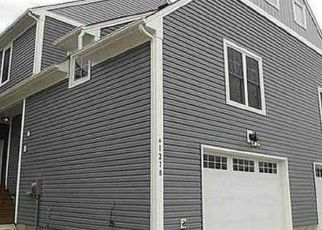 Sheriff Sale in Norfolk 23503 LITTLE BAY AVE - Property ID: 70144416219
