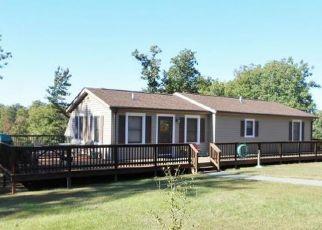 Sheriff Sale in Appomattox 24522 MEGGINSON MILL RD - Property ID: 70144428493