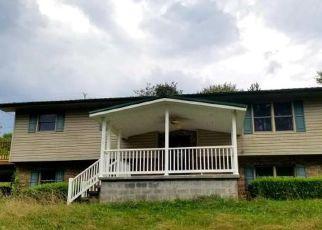 Sheriff Sale in Jonesville 24263 WILDERNESS RD - Property ID: 70144439435