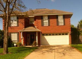Sheriff Sale in Bryan 77802 TIFFANY PARK CIR - Property ID: 70144551560