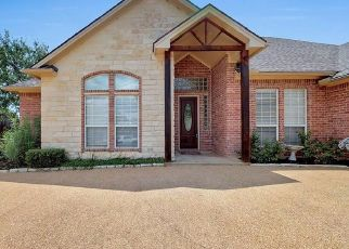 Sheriff Sale in College Station 77845 CATERINA LN - Property ID: 70144728953