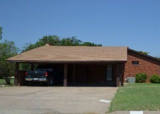 Sheriff Sale in Snyder 79549 DENISON AVE - Property ID: 70144761344