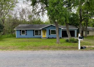 Sheriff Sale in Bastrop 78602 LAMALOA LN - Property ID: 70144768803