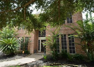 Sheriff Sale in Houston 77095 HOLLY COURT EST - Property ID: 70144846764
