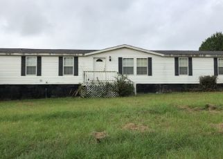 Sheriff Sale in Haddock 31033 ETHRIDGE RD - Property ID: 70144954943