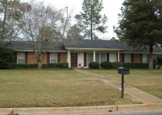 Sheriff Sale in Americus 31709 ROSE AVE - Property ID: 70145000486