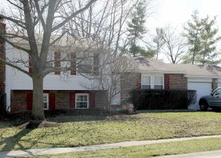 Sheriff Sale in Westerville 43081 VALLEY QUAIL BLVD N - Property ID: 70145212463