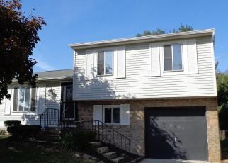 Sheriff Sale in Columbus 43207 CHANTILLY ST - Property ID: 70145214658