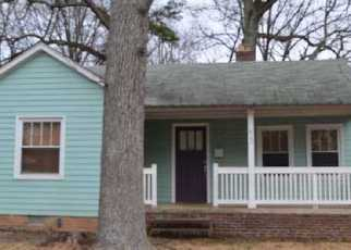 Sheriff Sale in Charlotte 28208 ROBERTSON AVE - Property ID: 70145338603