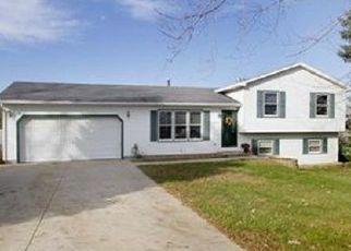 Sheriff Sale in Three Rivers 49093 W GREENFIELD CT - Property ID: 70145581231