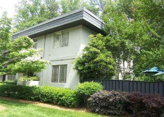 Sheriff Sale in Atlanta 30342 LAKEMOORE DR NE - Property ID: 70145876879