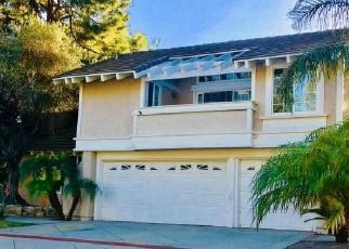 Sheriff Sale in Thousand Oaks 91362 QUARZO CIR - Property ID: 70146193526