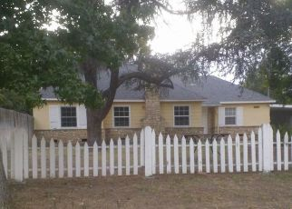 Sheriff Sale in Valley Village 91607 MORELLA AVE - Property ID: 70146309141