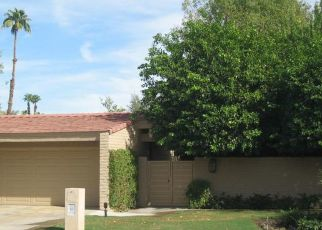 Sheriff Sale in Indian Wells 92210 GUADALUPE DR - Property ID: 70146320988