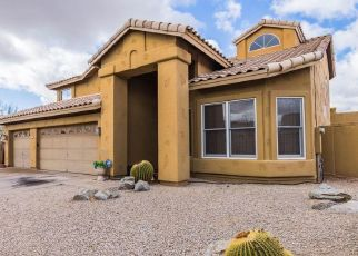 Sheriff Sale in Cave Creek 85331 N 45TH PL - Property ID: 70146377923