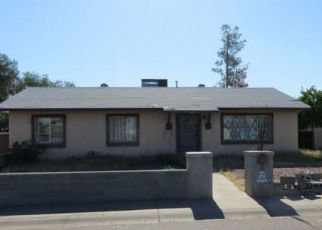 Sheriff Sale in Phoenix 85040 S 47TH PL - Property ID: 70146399819