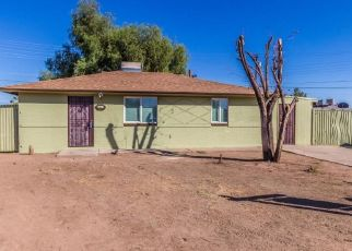Sheriff Sale in Phoenix 85033 W COLUMBUS AVE - Property ID: 70146432213