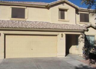 Sheriff Sale in Phoenix 85042 E BEVERLY RD - Property ID: 70146433536