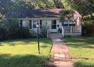 Sheriff Sale in Sandston 23150 WOOTTON RD - Property ID: 70146490924
