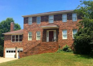 Sheriff Sale in Sterling 20165 AWSLEY CT - Property ID: 70146506227