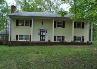 Sheriff Sale in Amelia Court House 23002 LODORE RD - Property ID: 70146513239