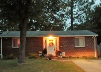 Sheriff Sale in Hampton 23663 HALE DR - Property ID: 70146535136