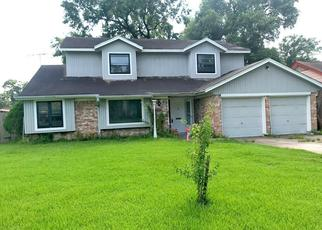Sheriff Sale in Houston 77015 FREEPORT ST - Property ID: 70146684943